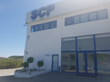 scp-portugal-offices