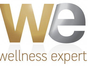 wellness-expert-scp-portugal