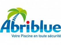 Logo Abriblue